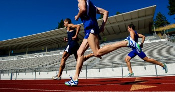 track-training-improves-your-running-technique